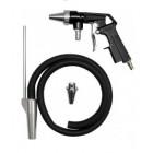 YATO Air Sandblasting Gun YT2375
