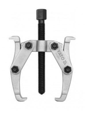 """YATO 2 Arms Jaw Puller 6"""" YT2517"""