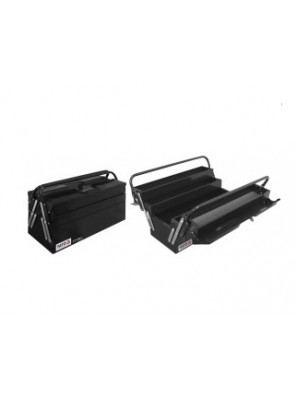 YATO Cantilever Tool Box 495x200x290mm YT0881