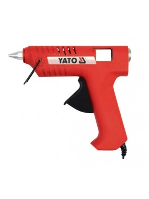 YATO Electric Glue Gun 40W YT8240