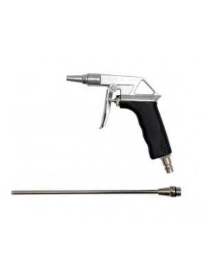 YATO Inflating Gun With Extension (Air Duster Gun) YT2373