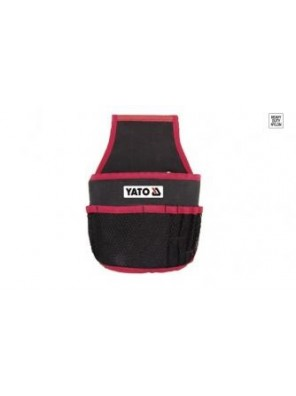 YATO Nail /Tool Pouch YT7416