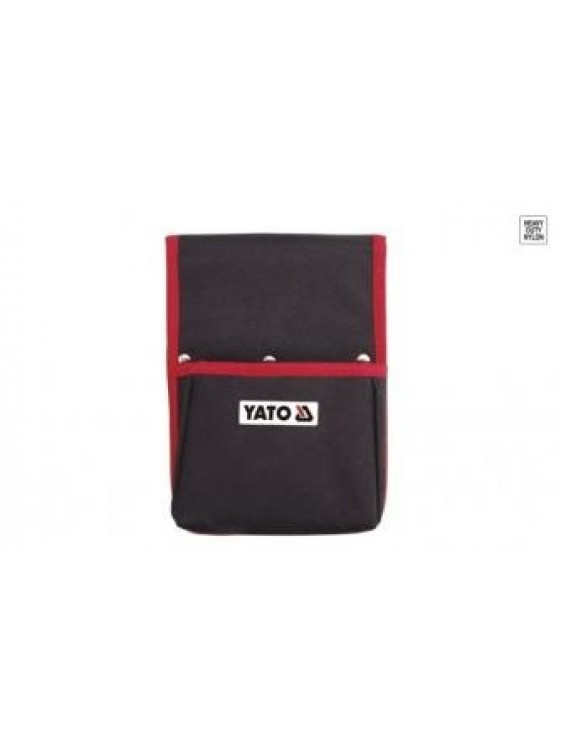 YATO Nail / Tool Pouch YT7417