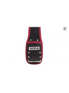 YATO Nail / Tool Pouch YT7419