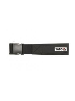 YATO Pouch Belt 90-120cm YT7409