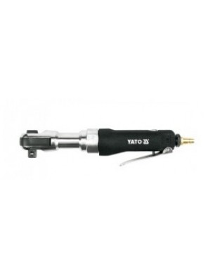 YATO Ratchet Air Wrench 1/2`` 68NM YT0980