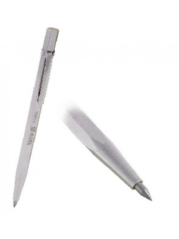 Yato YT-3740 Ceramic and Metal 140mm Marking Pen for Glass