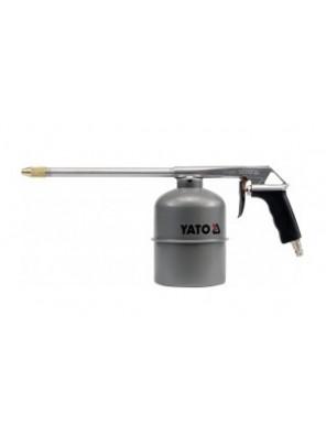YATO Washing Gun YT2374