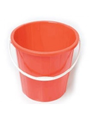 RAYACO 4G Pail (Art No:6009400) 9400