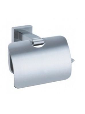 BARENO B2600 Series S/S 304 Toilet Roll Holder (Matt) B-2603