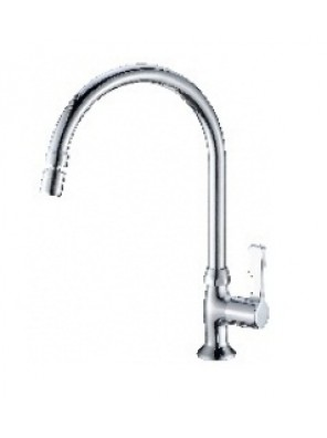 BARENO PLUS Pillar Sink Tap-PST-1012-14