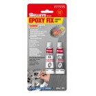 SELLEYS Epoxy Fix Super Steel 5 min 35ml