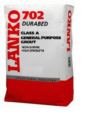 LANKO 702 Calfarge (Non Shrink Grout) 25kg