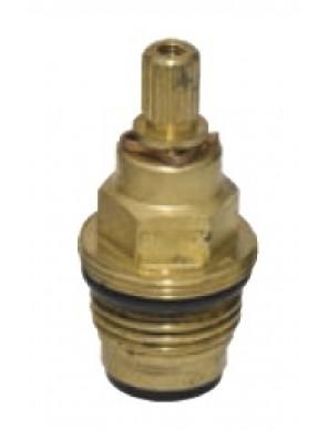 AIMER Brass Cartridge (Full Turn) AMACC-6000