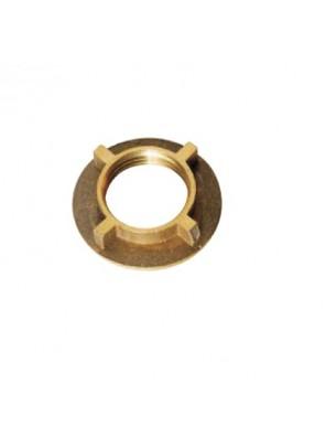 AIMER Brass Nut  AMACC-06