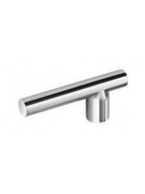 AIMER Chrome Handle  AMH-14