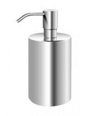 AIMER Liquid Soap Dispenser Size:76x186 AMBA-400