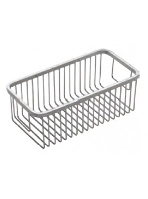AIMER S/S SUS 304 Basket Size:250x125x90mm AMBA-21006