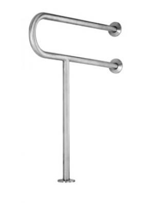 AIMER S/S SUS 304 Grab Bar U Shape AMGB-700/U