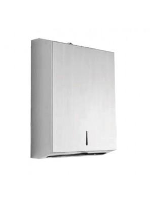 AIMER S/S SUS 304 Paper Dispenser AMBA-365