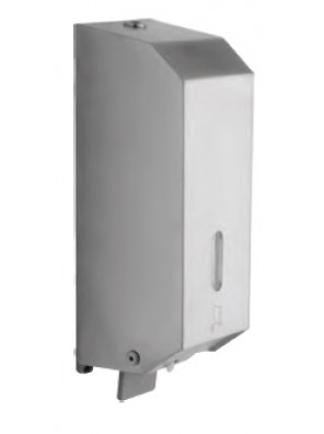 AIMER S/S SUS 304 Soap Dispenser AMBA-1100