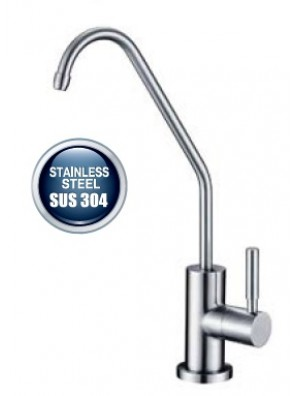 AIMER S/S SUS 304 Water Filter Tap AMPFC-81700