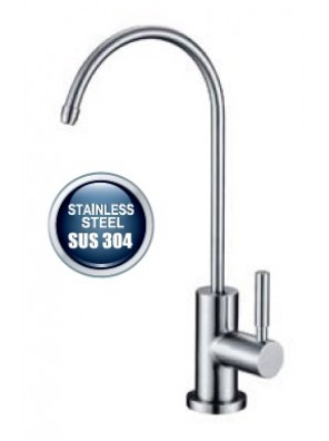 AIMER S/S SUS 304 Water Filter Tap AMPFC-81701