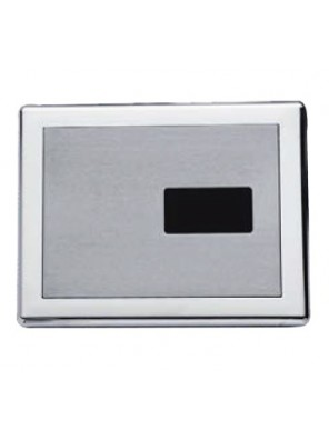 AIMER Sensor Urinal Flsuh Valve. Ac Supply AMFV-606