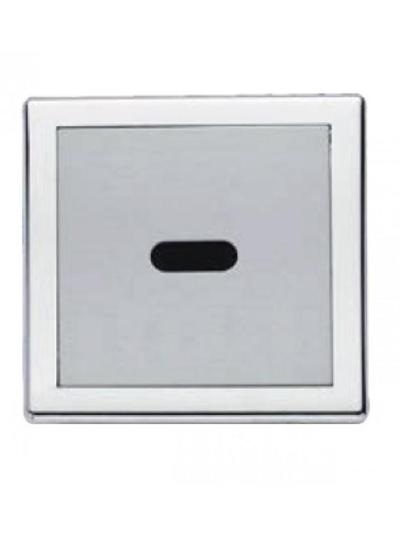 AIMER Sensor Urinal Flush Valve. Ac Supply AMFV-506