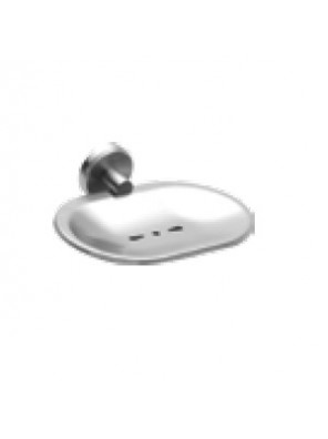 AIMER Stainless Steel Soap Holder AMBA-2305A