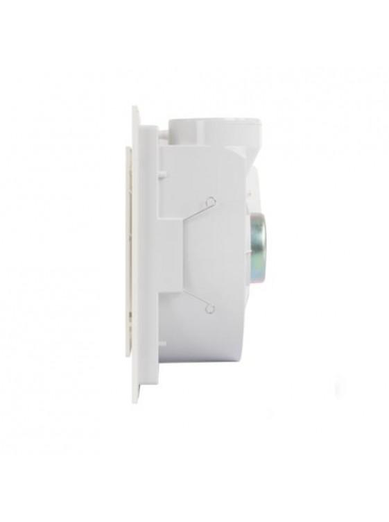 "AIREGARD 4"" Low Profile Ventilator SL-110"