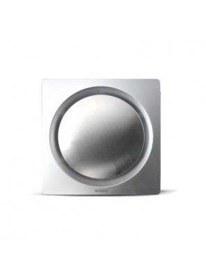 "AIREGARD 4"" Silent Ventilator Panel Only AS-9020-D1 (Round)"