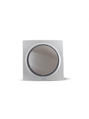 "AIREGARD 4"" Super Quiet Ventilator Panel Only SQ-110-D1"