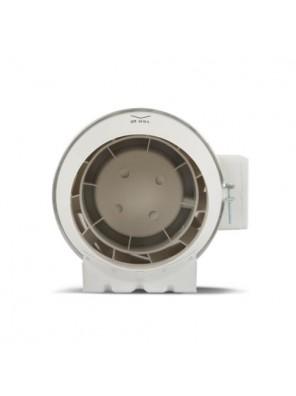 "AIREGARD 6"" Mixed Flow Ventilator Only;AX-300"