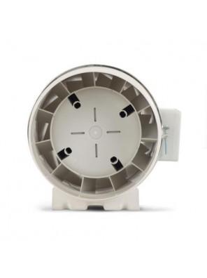 "AIREGARD 8"" Mixed Flow Ventilator;AX-600(P) (Package)"