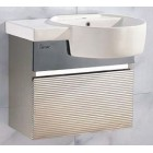 AIMER S/S Bathroom Cabinet Set  AMBC-7211