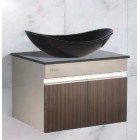 AIMER S/S Bathroom Cabinet Set  AMBC-7212