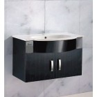 AIMER S/S Bathroom Cabinet Set  AMBC-7214