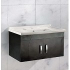AIMER S/S Bathroom Cabinet Set  AMBC-7219