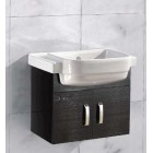 AIMER S/S Bathroom Cabinet Set  AMBC-7220