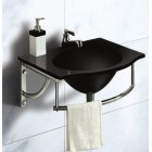 AIMER Wash Basin Set  AMBC-7221