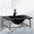 AIMER Wash Basin Set  AMBC-7222