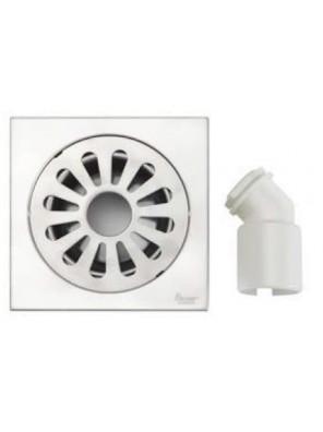 AIMER S/S 304 Floor Grating (For Washing Machine) AMFG 607