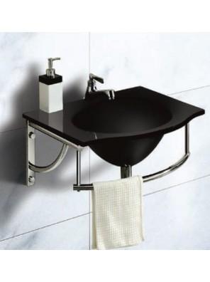 AIMER Wash Basin Set  AMBC-7221