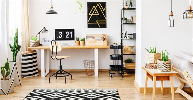 Kitchen cabinet ,wardrobe and interior design