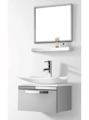 Aimer S/S Bathroom Cabinet Set AMBC-8211