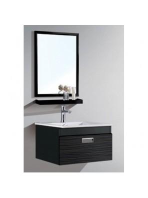BARENO Aluminium Basin Cabinet ACB534602