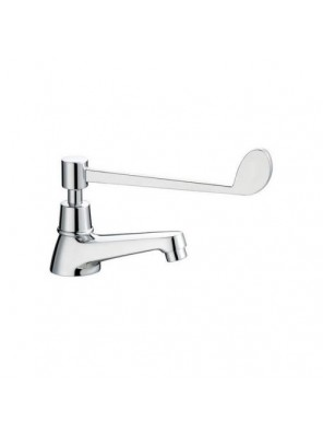 JOHNSON SUISSE Medical Tap WBFA300602CP