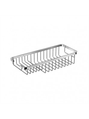 JOHNSON SUISSE GDC990188 Left Grated Basket WBBA100284CP