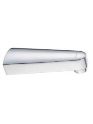 JOHNSON SUISSE Bath Spout 150mm(L) WBFA300668CP